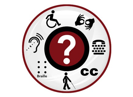 Accessibility-Icon-Spolight.jpg