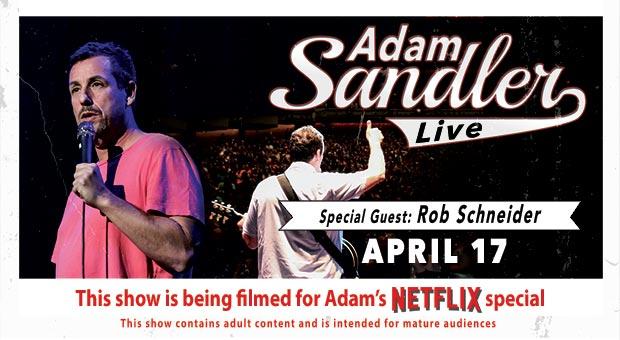 AdamSandler_620x340_Netflix.jpg