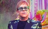 Elton165x100 by red.jpg