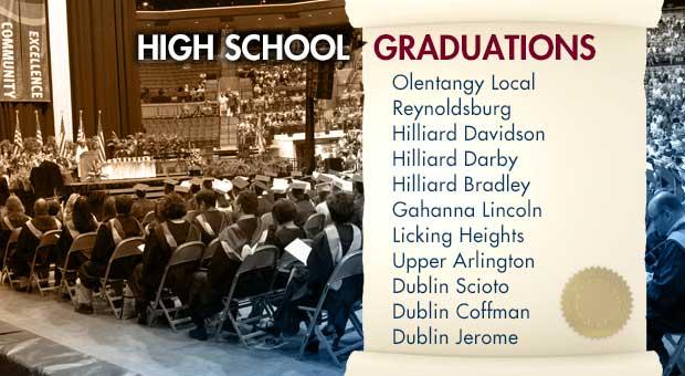 Olentangy Local Schools. 2 College ...