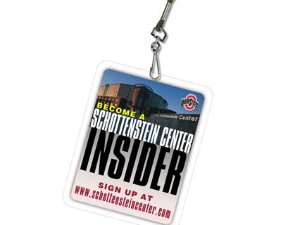 Sign Up For The Schott Insider for Exclusive Email Offers