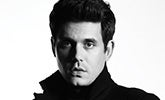JohnMayer2017_165x100.jpg