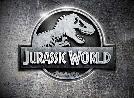 More Info for JURASSIC WORLD