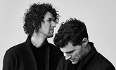 KingAndCountry2018_165x100.jpg