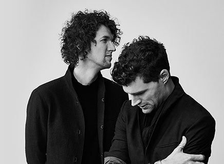 More Info for for KING & COUNTRY CHRISTMAS