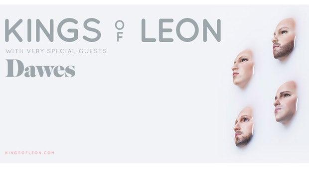 Kings of Leon 620x340.jpg