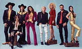 LittleBigTown_165x100.jpg