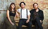 Lumineers_165x100.jpg