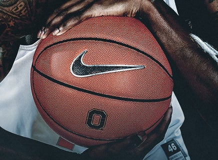 More Info for 12th Annual Ohio State Men's Basketball Tip-off Event