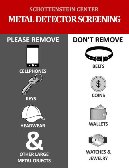 Metal Detector Items Signage v2.jpg