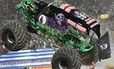 Monster Jam 165x100  by Red.jpg