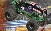 MonsterJam16_165x100.jpg