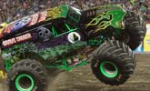 MonsterJam19_teaser_165x100.jpg