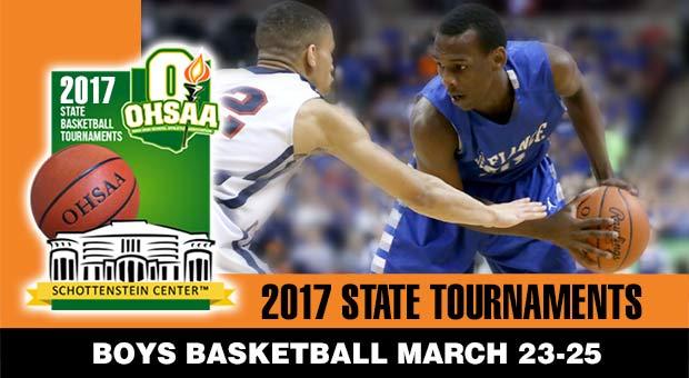 OHSAA2017_620x340_BoysBasketball.jpg