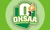 OHSAA2018_165x100.jpg