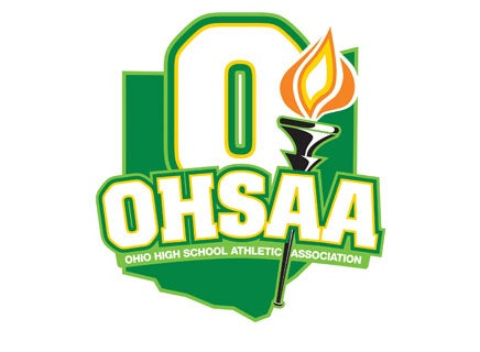 More Info for OHSAA STATE TOURNAMENTS