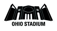 Ohio StadiumLogo_black resized small.jpg