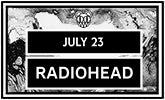 RADIOHEAD-165X100.jpg