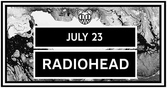 RADIOHEAD-620X340.jpg