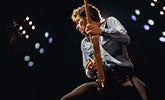 Springsteen2016_165x100.jpg