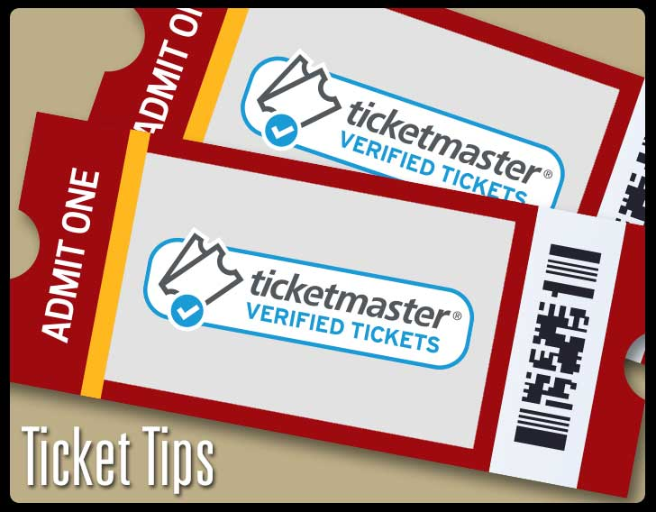 TicketTips_728x568.jpg