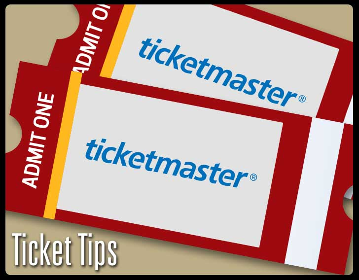 TicketTips_Schott_728x568_update.jpg