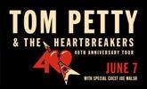 Tom Petty 165x100.jpg