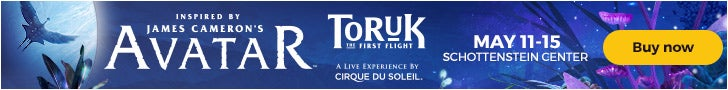 Toruk Web Banner On Sale Now 728x90.jpg