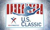 USAgymnastics2018_165x100.jpg