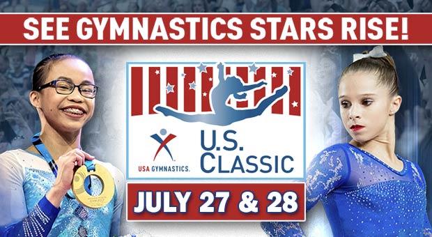 USAgymnastics2018_620x340.jpg