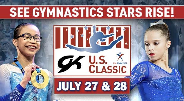 USAgymnastics2018_620x340_NewLogo.jpg