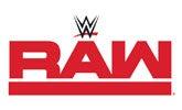 WWE_Dec2016_165x100.jpg