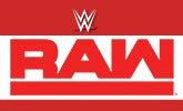 WWE_Sept2018_165x100.jpg
