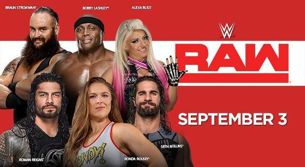 WWE_Sept2018_620x340.jpg
