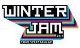 WinterJam17_165x100.jpg