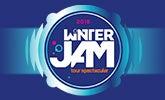 WinterJam2018_165x100.jpg