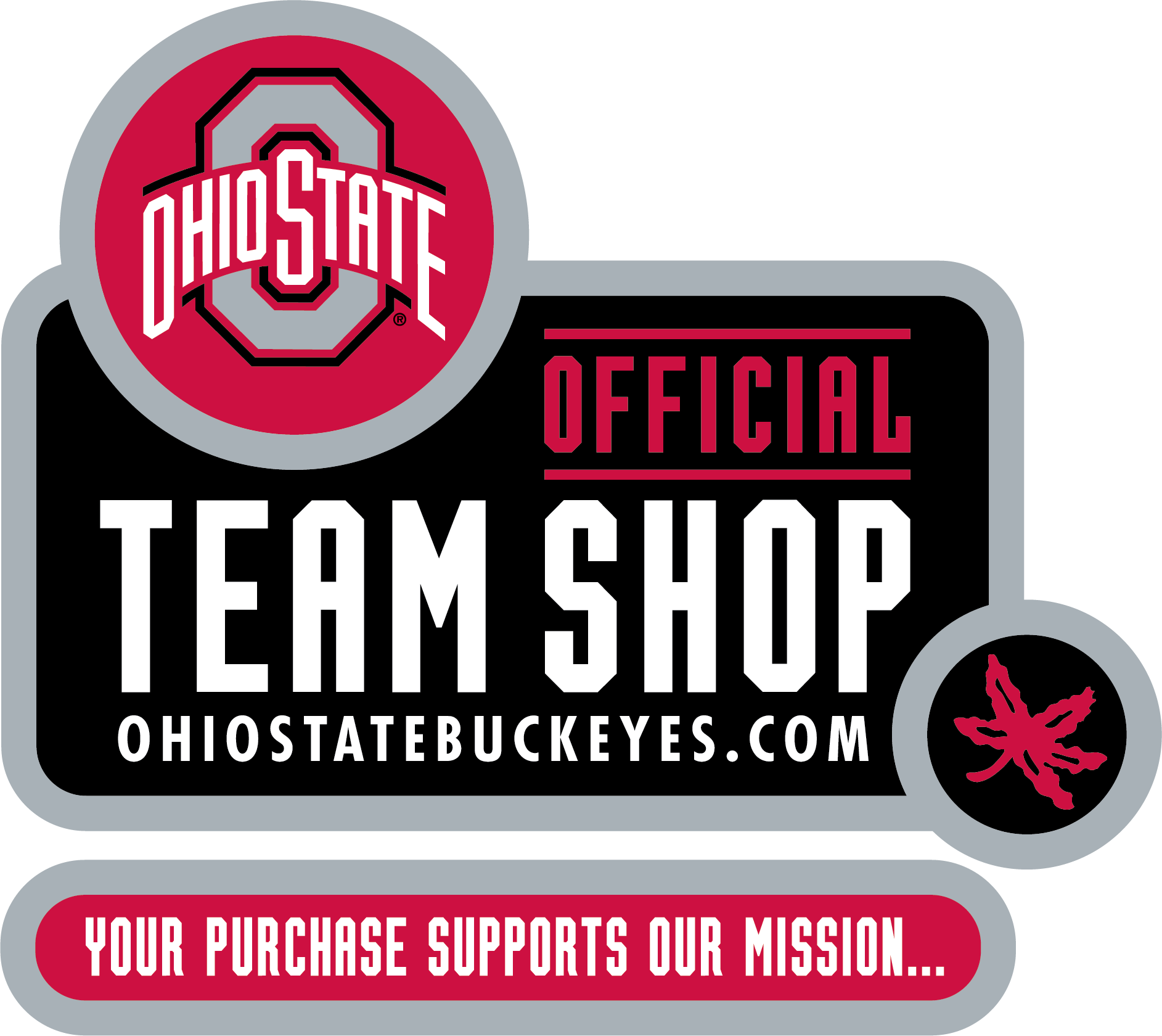 team shop logo.png